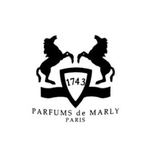 Parfum De Marly