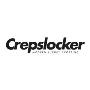 Crepslocker