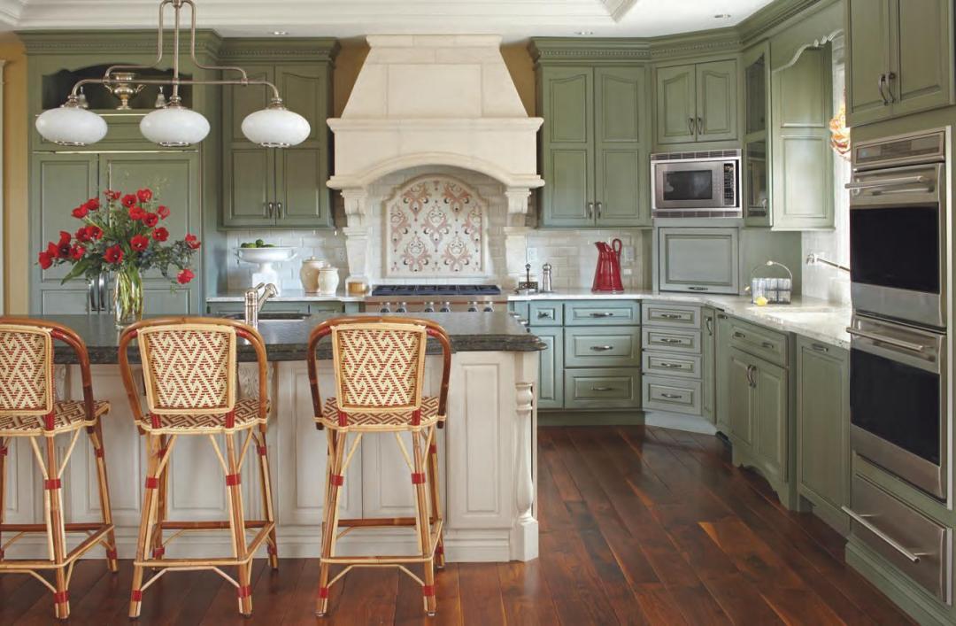 kitchen, traditional, greg, Greg Comstock, comstock design, cherry creek,