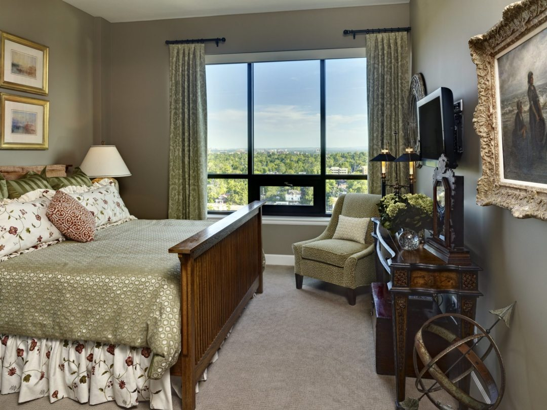 Carley guest bedroom,Best Colors to Paint a Bedroom