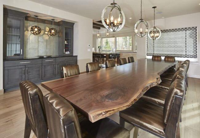 greg, lighting trends, kitchen, cropped 1/4, greg, Greg Comstock, comstock design, dining room