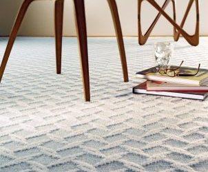 AmeriFloor Carpet & Area Rugs Joins Designer Premier