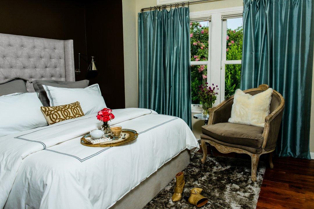 Lenore Callahan, bedroom.-Maria-Orozova-Home-Interior-DSC_9862-