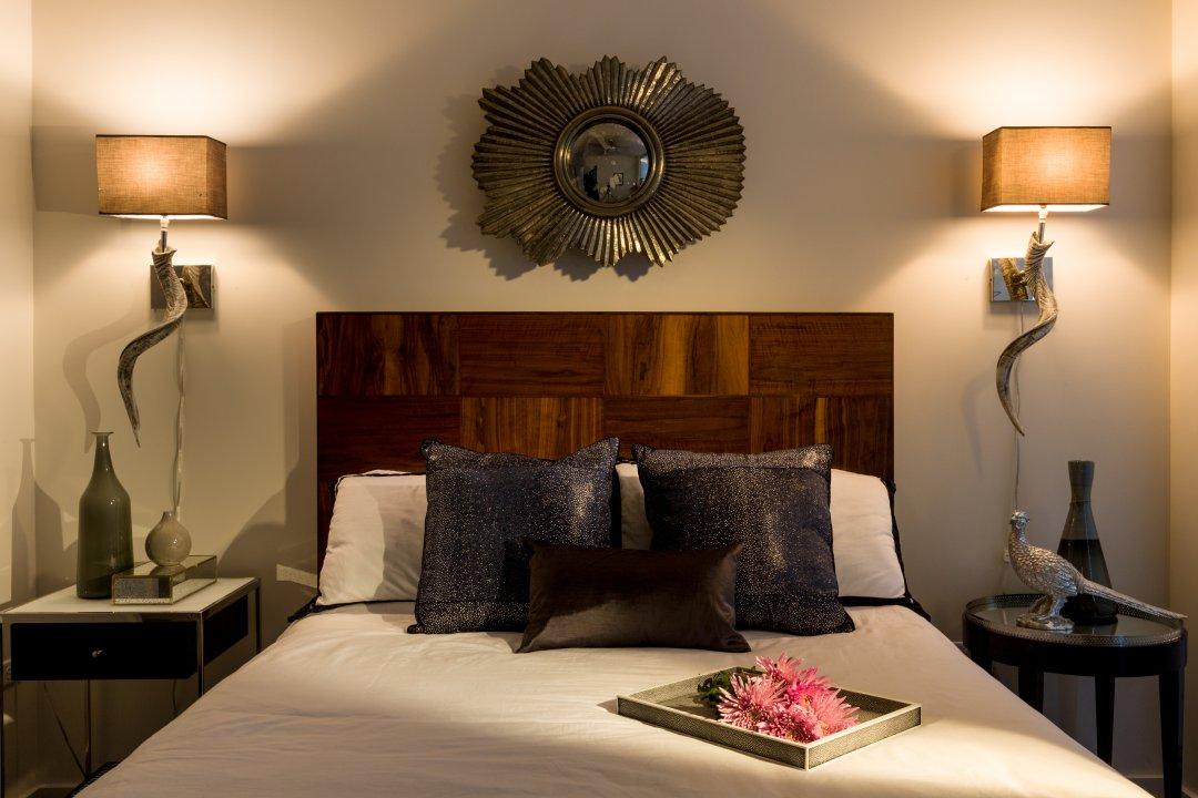 Lenore Callahan Interior Design, bedroom, Bowie-Guest-2016-01-27-