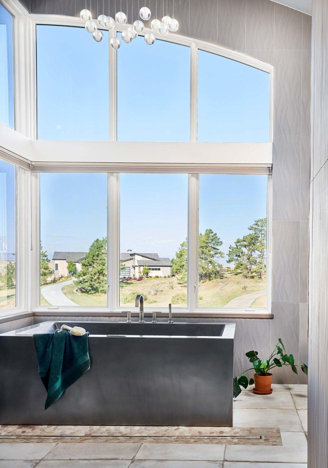 KGA-Comstock-Levine-09-18-19-Master-Bath-Web