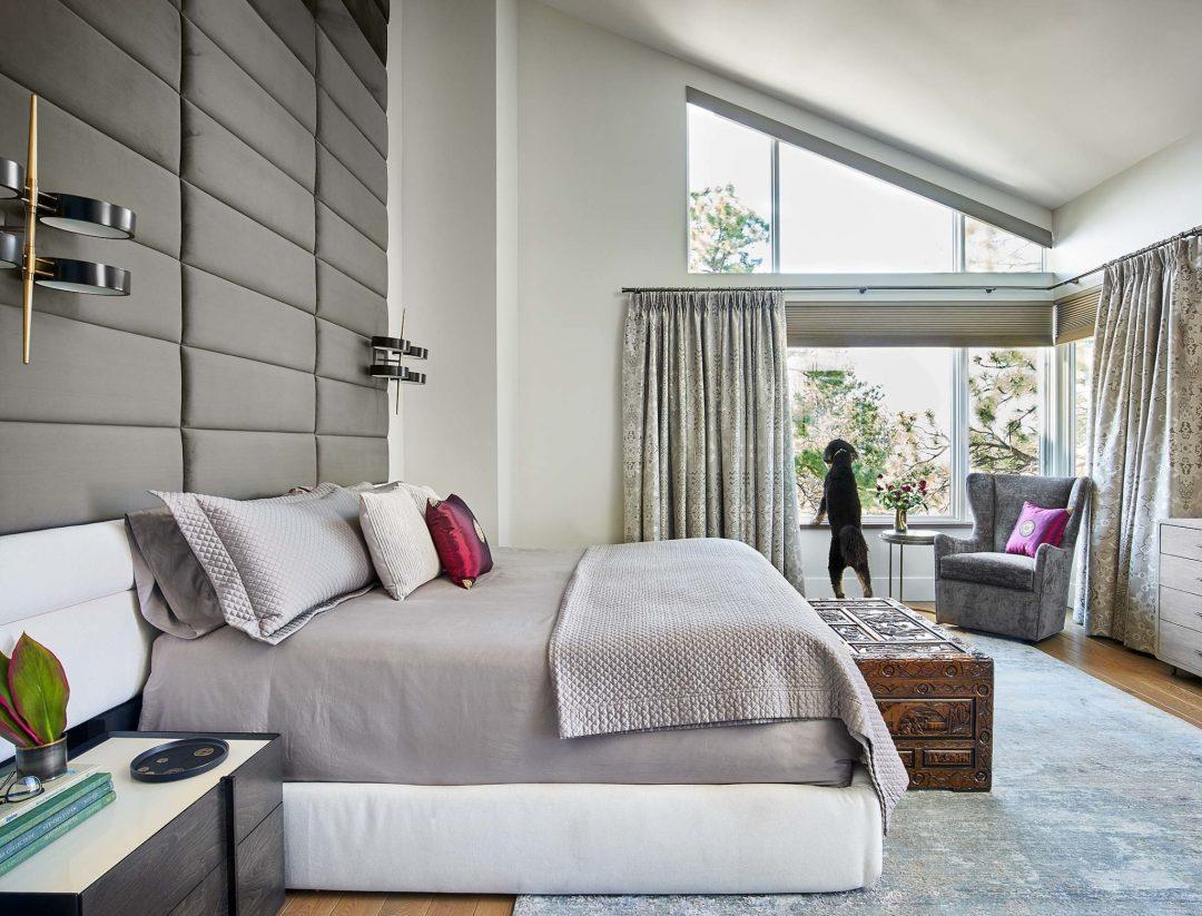 KGA-Comstock-Levine-09-18-19-Master-Bedroom-W-Dog-Web