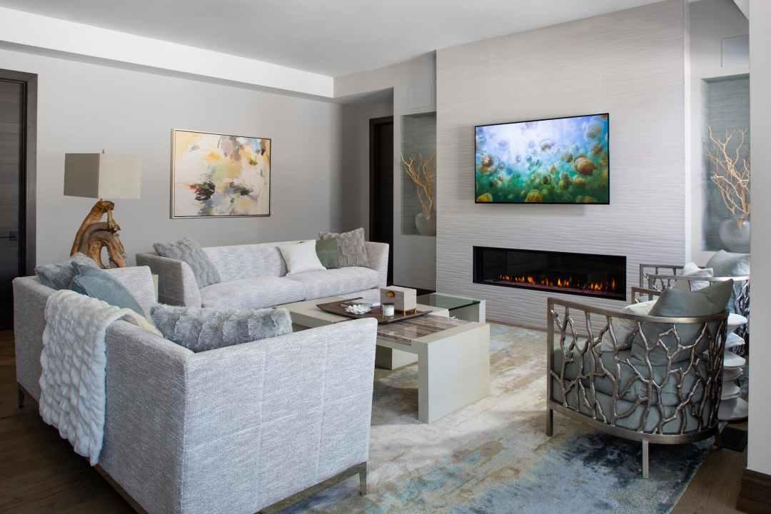 Julee, nation, family room, fireplace, jpg