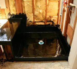Charlotte NC Tile Contractors InstallersRepair 2019