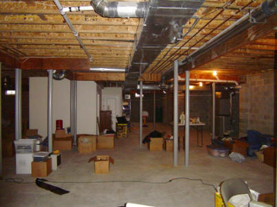 Columbia SC Basement Remodel Amp Finish Contractors 2018 We Do It All Low Cost 2018 Floors