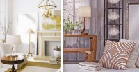Interior Design Accessories - Home Design