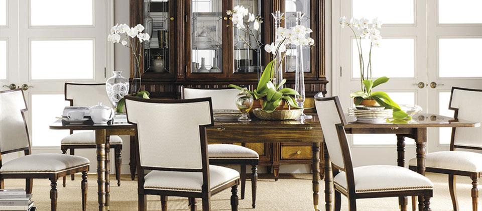 Interior Designer Showroom Interior Design Richmond VA