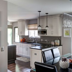 Kitchen Bath Design Corner Unit Table Custom Remodeling Designers Point