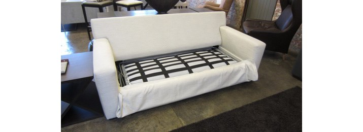 sofa bed slat nz how much do american leather sofas cost biltmore - designers collection