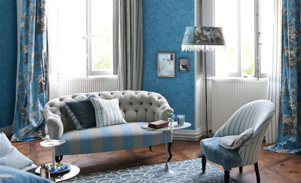 fabrics for chairs striped tall patio with arms brera rigato stripe designers guild essentials