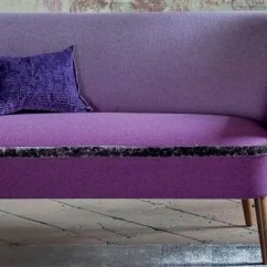 Print Sofa Set What Company Makes The Best Beds Adelphi | Designers Guild