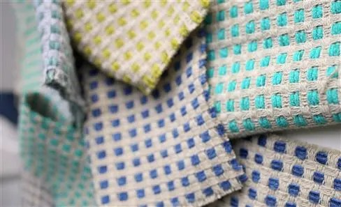 designers guild fabrics collection