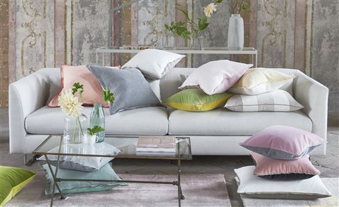 living room decorative pillows style themes shop by styles color designers guild plain
