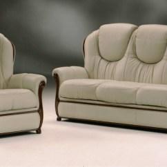 Sofas Leather Cheap Kivik Sofa And Chaise Lounge Orrsta Light Gray Cheapest Designersofas4u Blog