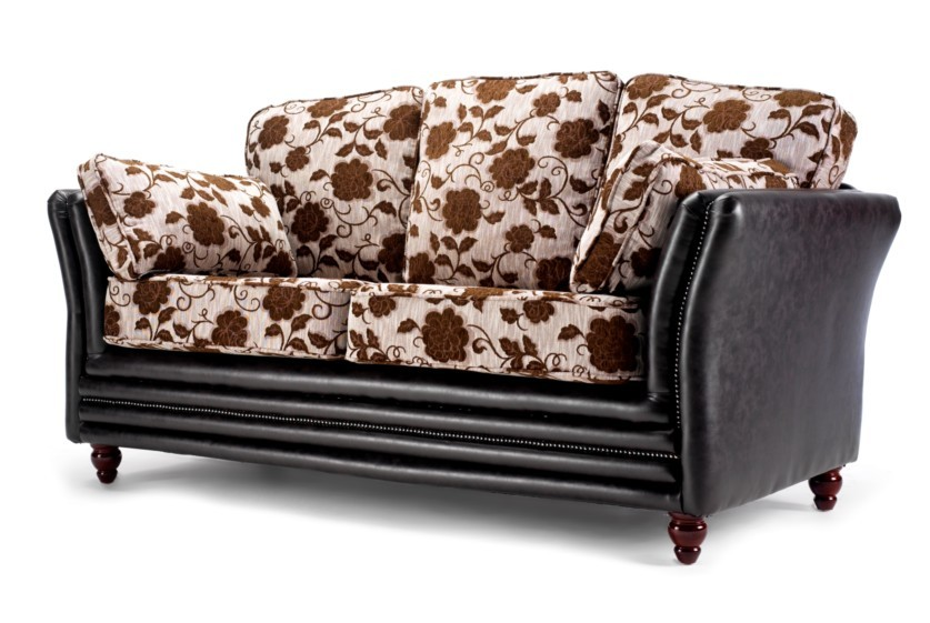 material and leather sofa corner beds scotland furniture designersofas4u blog even though the chesterfield sofas uk have style of britain but they still enjoy immense popularity around world you might not see