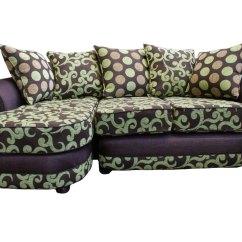 Sofas For Sale Uk Cheap Sofa Chaise Canada Online Designersofas4u Blog