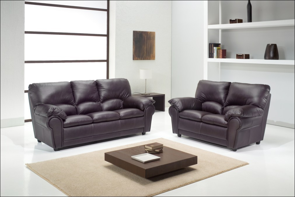 Here are some furniture removal and disposal options available to you. The best leather sofas | Designersofas4u Blog
