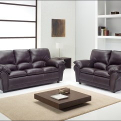 Cheap Upholstery Fabric For Sofas Sofa Protector Ikea Leather Uk | Designersofas4u Blog