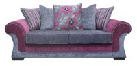 Best Fabrics for Chesterfield Sofas   Designersofas4u Blog