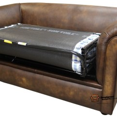 Space Saving Sofa Beds Next Clearance Leather Buy Exclusive London And Get Dual