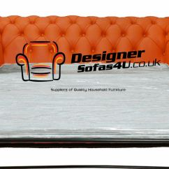 Quality Sofa Bed Uk American Made Tables Tips On The Best Chesterfield To Buy Designersofas4u Blog
