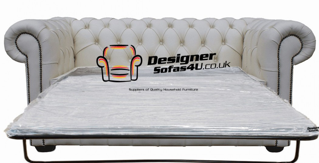 chesterfield sofa buy uk corner fabric how to a cheap wholesale