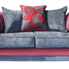Fabric For Sofa Covers Uk Replacement Legs View Online Stunning Ready Made Selection Restyle Your If You Want To Change The Outdated And Terrible Look Of Old Sofas Desire Give Them Stylish Appearance That Can Amaze Family