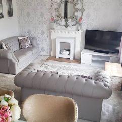 Disney Cars Flip Out Sofa Australia Kirkland Dog Bed Uk Bespoke Cigar Baci Living Room