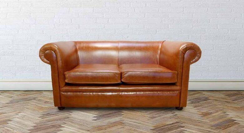 Luxury Designer And Cheap Furniture Designer Sofas 4U