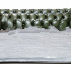 Chesterfield Sofa Bed Sofas Reviews Uk Buy Green Leather At Designersofas4u 2 Seater Antique