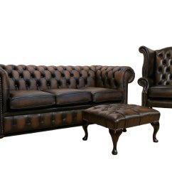 Sofa Seconds Leather Set For Sale In Riyadh Second Hand Lounge Chairs Home Design