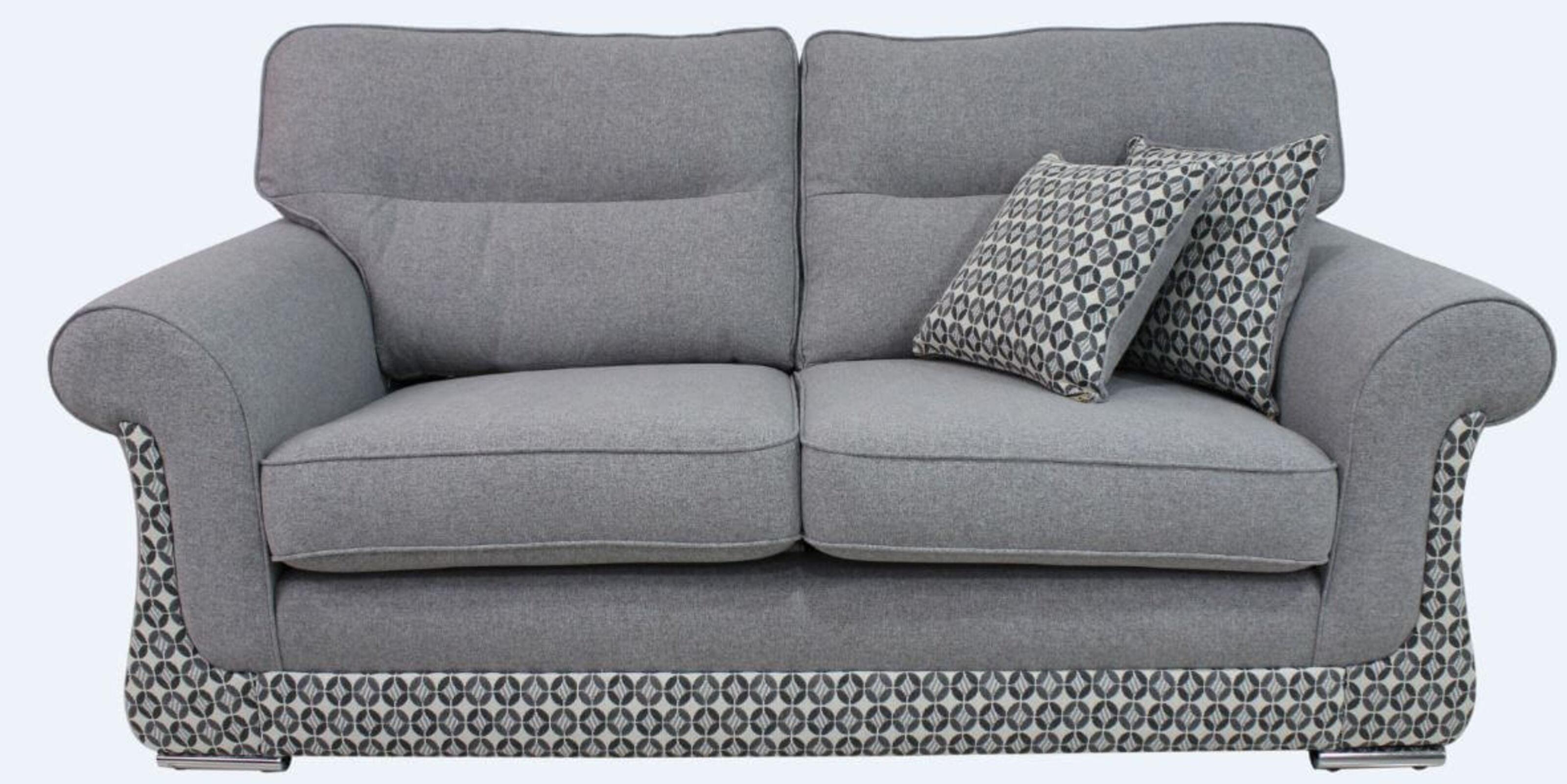leather sofa nova scotia natuzzi beige halifax stkittsvilla