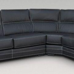 Genuine Leather Sofa Uk Wooden Furniture Philippines Italian S Leading Stockist Designer Sofas 4u Babylon 3 Corner 1 Black Group Suite Offer
