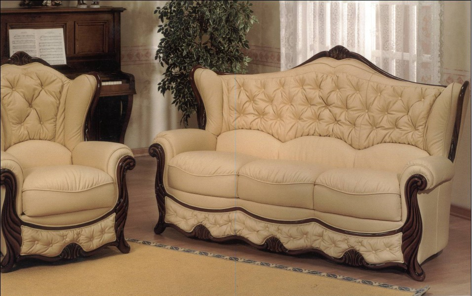 italy leather sofa uk acacia fabric malaysia classic christina italian suite online shop cristina genuine settee