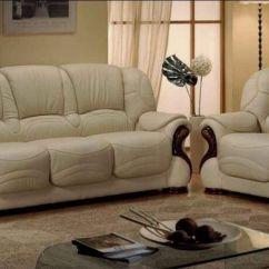 Genuine Leather Sofa Uk Loveseat Bed Kmart Real Sofas Designer 4u Since 2007 Susanna Italian Settee