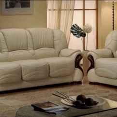 Italy Leather Sofa Uk Spectra Dakoda Power Motion Reviews Susanna Genuine Italian Settee Offer Sofas Chesterfield Suite