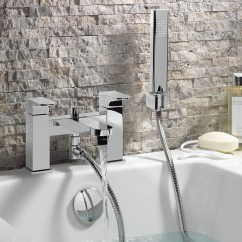 Kitchen Sinks For Sale Backsplash Tile Ideas Bathroom Faucets – Designer's Plumbing
