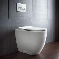 Toilets / Sinks & More  Designer's Plumbing