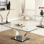 Apex Occasional Collection Modern Furniture Cleveland