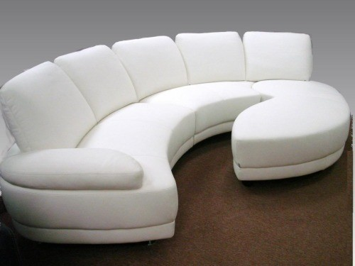 eq3 sofa most comfortable sectional sofas w. schillig moonshadow i designer's furniture