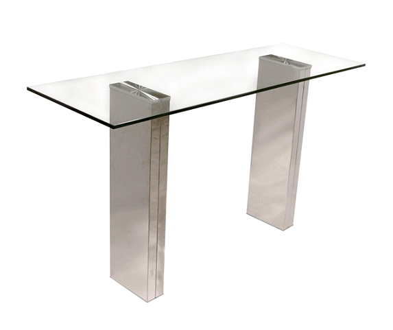 sabrina sofa and loveseat sets under 600 console table modern furniture cleveland designers