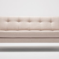 Eq3 Sofa Benchcraft Sleeper Reviews Review Home Co