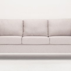 Eq3 Sofa How To Make A Into Chair Review Home Co