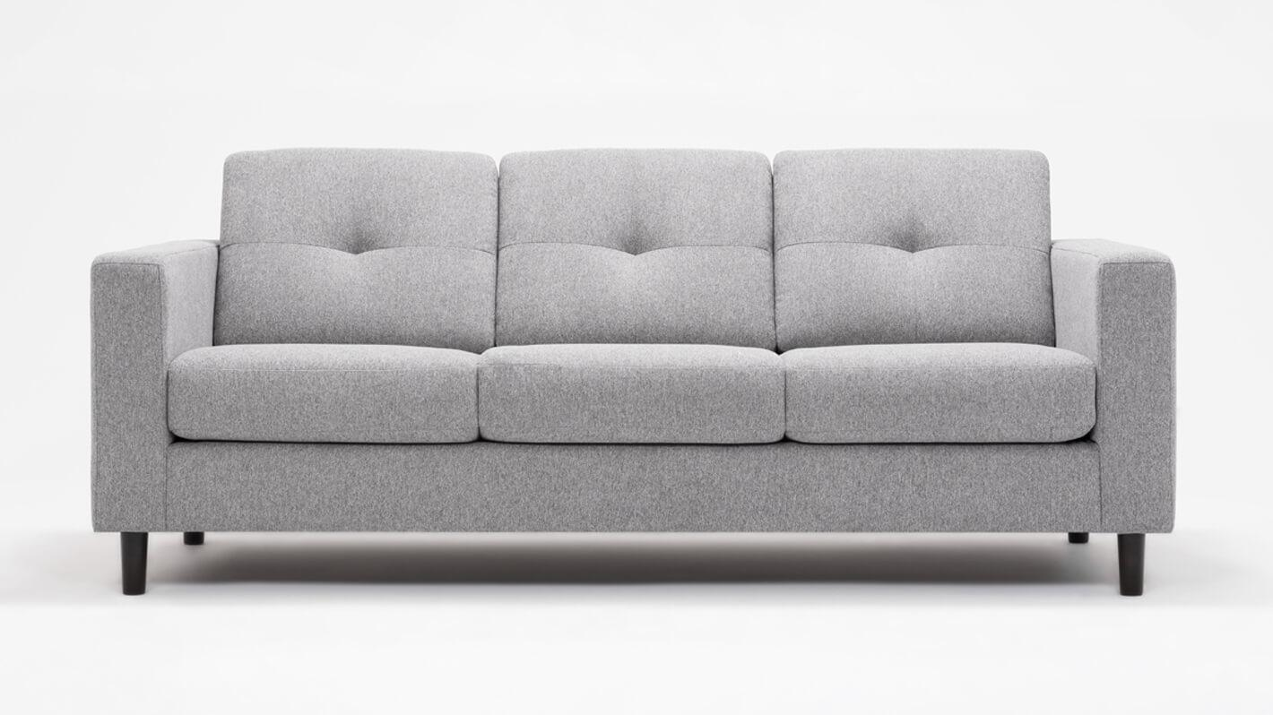 eq3 sofa love your sectional bed creativeadvertisingblog