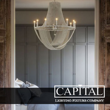 designer furniture brands capital