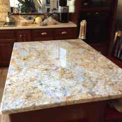 Custom Kitchen Cabinets Indianapolis Remodel Projects-granite & Corian Countertops ...